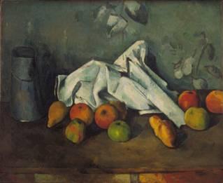 cézanne film berlin